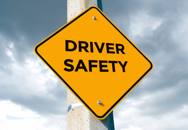 Drivers Safety