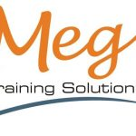 Meg Training