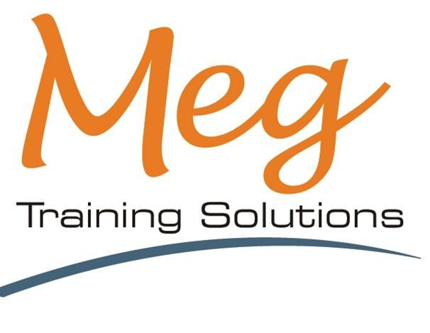 Meg Training